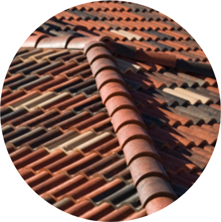 Roof Replacement Perth Re Roofing Restoration Prompt